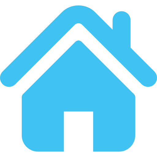 003-home-icon-silhouette.png